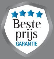 beste-prijs-garantie_2